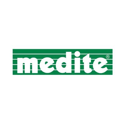 medite logo