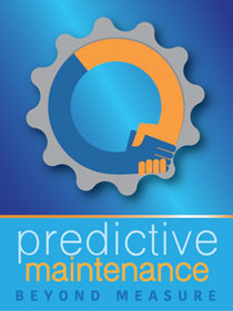 Predictive Maintenance Logo